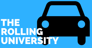the-rolling-university