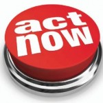act-now-button-300x270